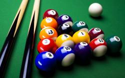 This is a chance to show your likeness. So get your Billiards HD Wallpapers and display it. We have collection of 1920×1080 and different sizes.