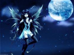 Dark Angel Wallpaper Images and Wallpapers All Free To 1600x1200px