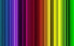 Free Bright Color Wallpaper