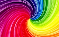 Bright Colors Free Desktop Wallpapers