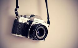 Download Free Wallpapers Backgrounds - Camera Wallpaper Resolution 1680 1050 Direct Link Mail