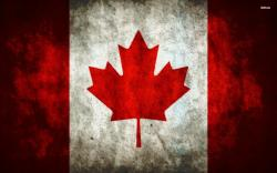 HD Wallpaper | Background ID:518958. 1920x1200 Misc Flag Of Canada