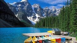 ... Wallpaper Canada ...