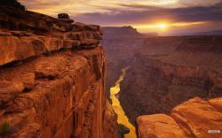 Grand Canyon Wallpaper Details and Download Free