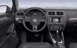 Free Car Interior Wallpaper