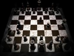 Chess Wallpaper HD 22 For Desktop Backgr