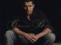Free Christian Bale Wallpaper 25577 1920x1080 px