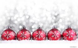 Free Holiday wallpaper - Christmas Ornaments 5 wallpaper - 1680x1050 wallpaper - Index 12