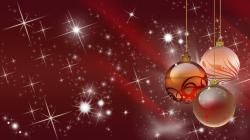 Free Christmas Wallpaper HD Wallpapers