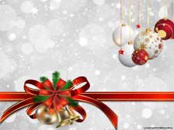 Download Christmas Ornament Ideas