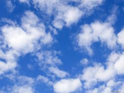 Free Nature wallpaper - Cloud wallpaper - 1600x1200 wallpaper - Index 13