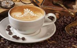 DOWNLOAD: coffee wallpapers free picture 2560 x 1600