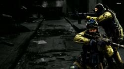 2156-counter-strike-1920x1080-game-wallpaper