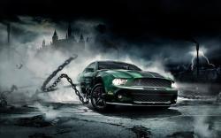 Download the free desktop wallpaper of hd wallpapers car
