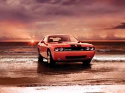 dodge challenger widescreen hd wallpapers free car images