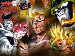 Last week free cartoons desktop backgrounds and other. To buy and other anime wallpapers and dragonball.