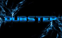 Dubstep Wallpaper 8214