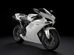 Ducati Bikes Hd Wallpapers In 1024x768px