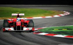 150530 picture. 150530 picture. 150530. Formula 1 HD Wallpaper picture background