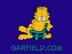 Garfield Wallpaper For Free Android