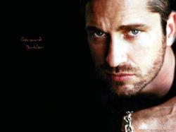 Gerard Butler wallpapers ...