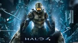 Halo 4 Wallpaper Images Background #18210