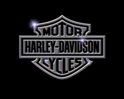 Harley Davidson Wallpaper4