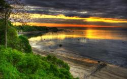 photography hdr Wallpaper Backgrounds