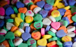 "Related Post ""Valentines Heart Candy Background Images Free"""