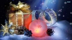 Free Holiday Decoration Wallpaper 41219 1920x1200 px