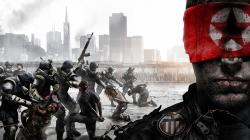 Free Homefront Wallpaper 36580 1920x1200 px