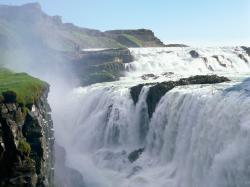 Free Iceland Wallpaper 36449 1920x1200 px