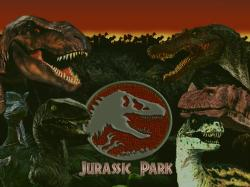 ... 768. Free download Jurassic Park Photo Wallpaper ...
