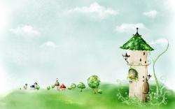 Free HD Wallpaper · Kids Wallpaper · Kids Wallpaper · Kids Wallpaper ...