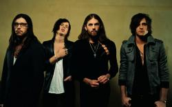 Free Kings Of Leon Wallpaper 20024 1440x900 px