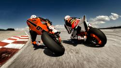 Free Download Ktm Supermoto Pictures Motorcycle Hd Wallpaper 1920x1080px