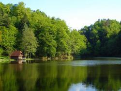 Nature Lakes Hd Wallpapers Desktop Images Cool