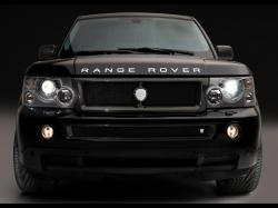 Free Land Rover Wallpaper 39061 1920x1200 px