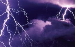 Lightning Wallpaper Free Backgrounds