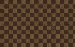 Free Louis Vuitton Wallpaper