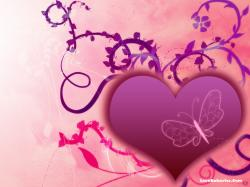 Love Wallpapers Free High Resolution 8 Thumb