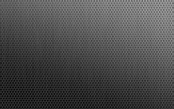Free Metal Background