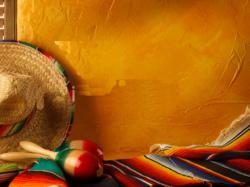 Free Mexico Wallpaper 9639