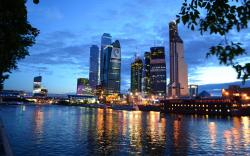 Views: 2520 Cool Moscow Wallpaper 9706