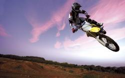 Free Motocross Wallpaper 41690 1920x1080 px