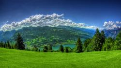 Nature Images Free Widescreen 2 HD Wallpapers