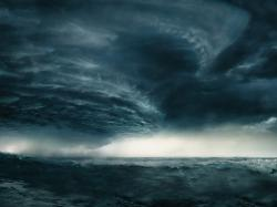 ... x 1200. Normal 5:4 resolutions: 1280 x 1024 Original Link. Download Nature Other Ocean storm Wallpaper ...
