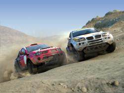 Racing Off Road Wallpaper Free Download 649128