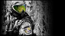 Free Paintball Wallpaper 23628 1280x853 px