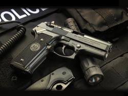Free Pistol Wallpaper 41654 1920x1080 px